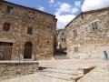 01_castello_avacelli_33