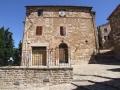 01_castello_avacelli_34