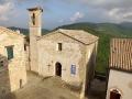 01_castello_avacelli_35