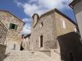 01_castello_avacelli_36