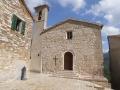 01_castello_avacelli_37