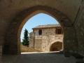 01_castello_avacelli_38