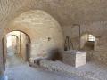 01_castello_avacelli_40