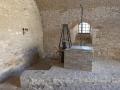 01_castello_avacelli_41