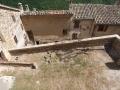 01_castello_avacelli_43
