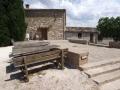 01_castello_avacelli_44