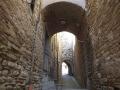 01_castello_avacelli_48