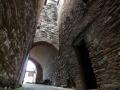 01_castello_avacelli_49