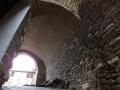 01_castello_avacelli_50