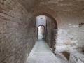 01_castello_avacelli_51