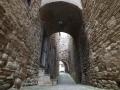 01_castello_avacelli_52