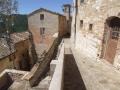 01_castello_avacelli_53