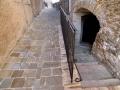 01_castello_avacelli_55