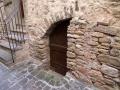 01_castello_avacelli_56