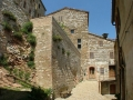 01_castello_avacelli_59