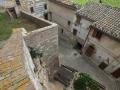 01_castello_avacelli_62