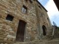01_castello_avacelli_64