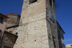 10 Torre Campanaria
