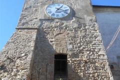 11 Torre Campanaria