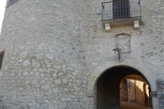 14 Porta