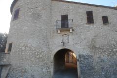14a Porta