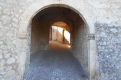 15 Porta