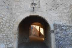 15a Porta