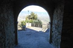 15b Porta
