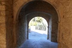 15c Porta