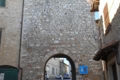 27 Porta