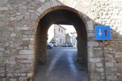 27c Porta