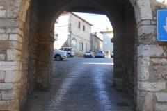 27d Porta