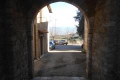 27e Porta