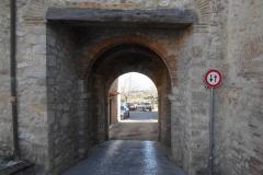 27f Porta