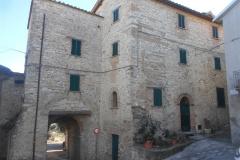 29b Porta