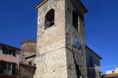 60 Chiesa di S. Andrea Apostolo