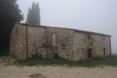 71 Chiesa di S. Angelo