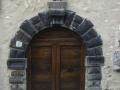 castelluccio-15
