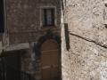 castelluccio-34