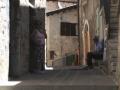 castelluccio-35