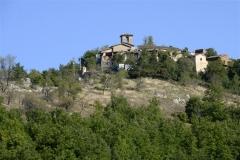 00 Castello di Chiavano
