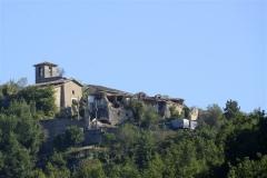 01 Castello di Chiavano