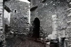 - 03 Prima del terremoto del 1979 (4)