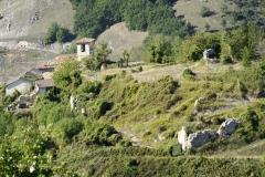 04 Castello di Chiavano