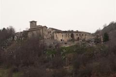 07 Castello di Chiavano