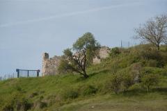 08 Castello di Chiavano