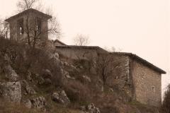 09 Castello di Chiavano