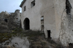 11 Castello di Chiavano