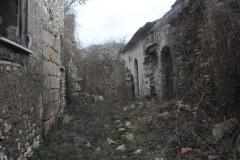 13 Castello di Chiavano