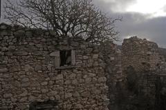 20 Castello di Chiavano